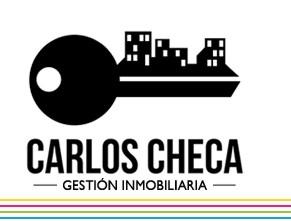 Imagen de CARLOS CHECA Gestión Inmobiliaria