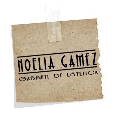 Imagen de NOELIA GAMEZ Gabinete de Estetica