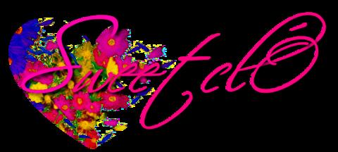 Imagen de SweetclÓ