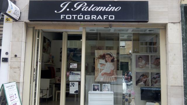 Imagen de Fotos J.Palomino