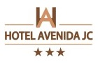 Imagen de Hotel Avenida