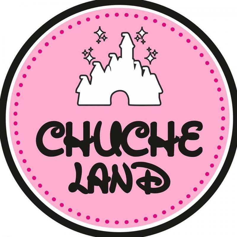 Imagen de Chuche Land