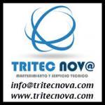 Imagen de TRITEC NOVA Mantenimiento y Servicio Técnico