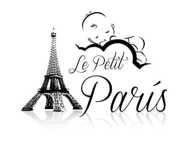 Imagen de Le Petit París