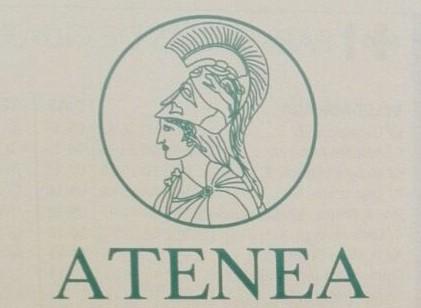 Imagen de ATENEA