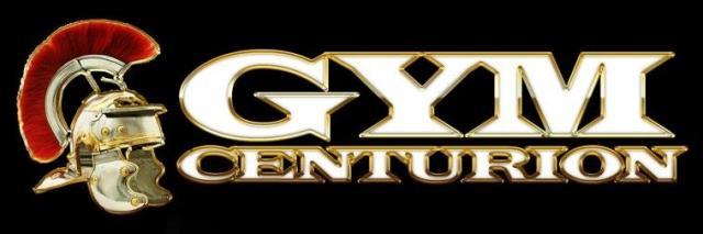 Imagen de Gym Centurion Cártama