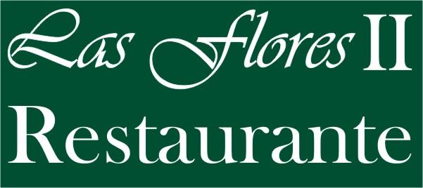 Imagen de Bar Restaurante Las Flores II