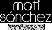 Imagen de MATÍ SÁNCHEZ Fotografías Bodas y Comuniones