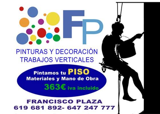Imagen de Pintores Cordoba FP
