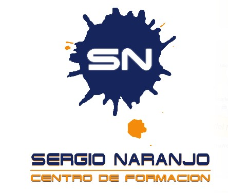 Imagen de AutoEscuela Sergio Naranjo
