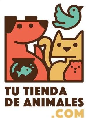 Imagen de Tutiendadeanimales.com