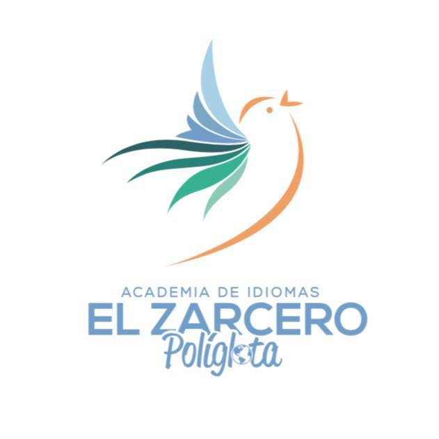 Imagen de El Zarcero Políglota