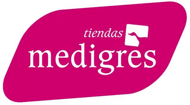 Imagen de Tiendas Medigres