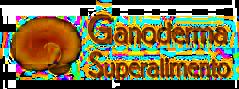 Imagen de Ganoderma Superalimento