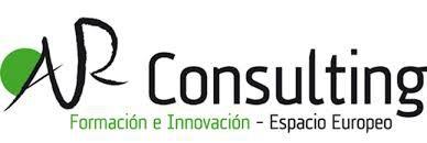 Imagen de A y R Consulting  Formación e Innovación