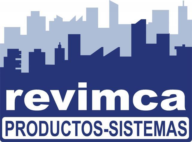 Imagen de Revimca
