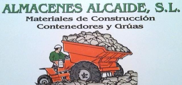 Imagen de Almacenes Alcaide