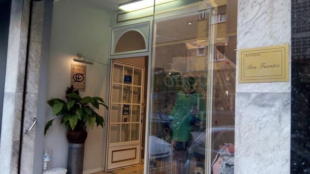 Imagen de Boutique Ana Fuente