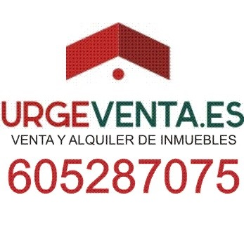 Imagen de Inmobiliaria Málaga