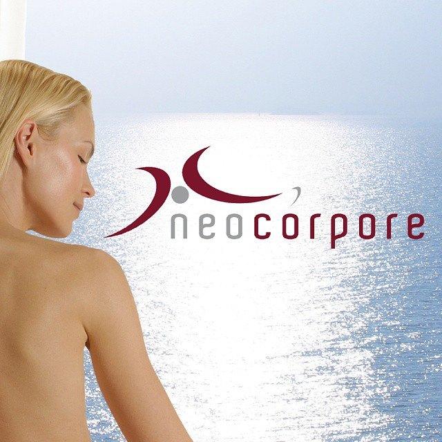 Imagen de Neocorpore