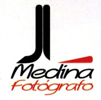 Imagen de Medina Fotógrafo