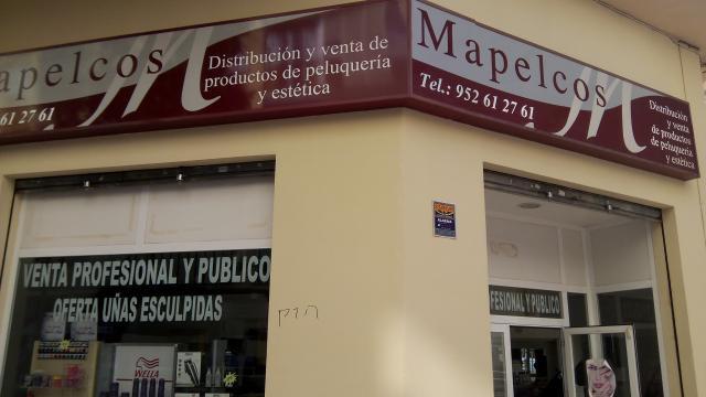 Imagen de Malpecos