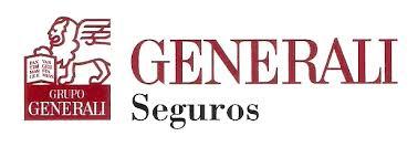 Imagen de Generali Seguros Villanueva de la Concepción