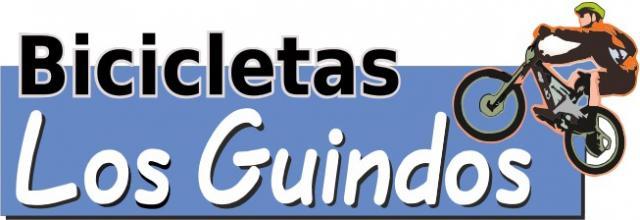Imagen de BICICLETAS LOS GUINDOS