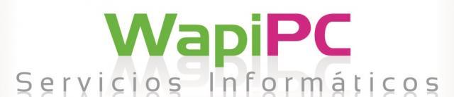 Imagen de WapiPC Servicios Informáticos