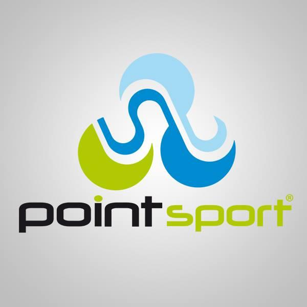 Imagen de Point Sport