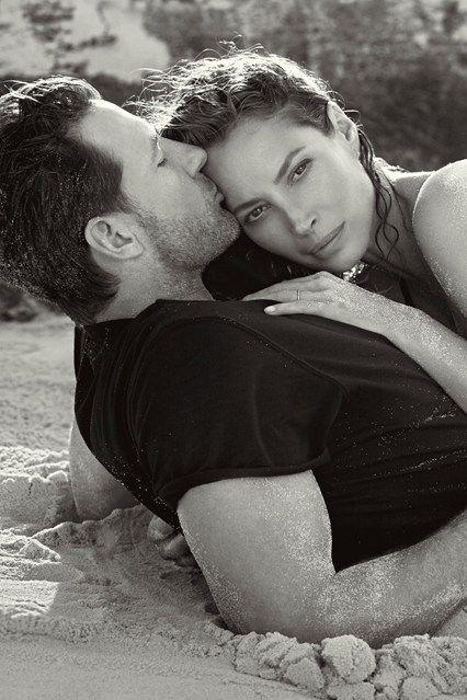Imagen de Tarot Del Amor (Romances En El Alma)