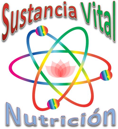 Imagen de Sustancia Vital Nutrición