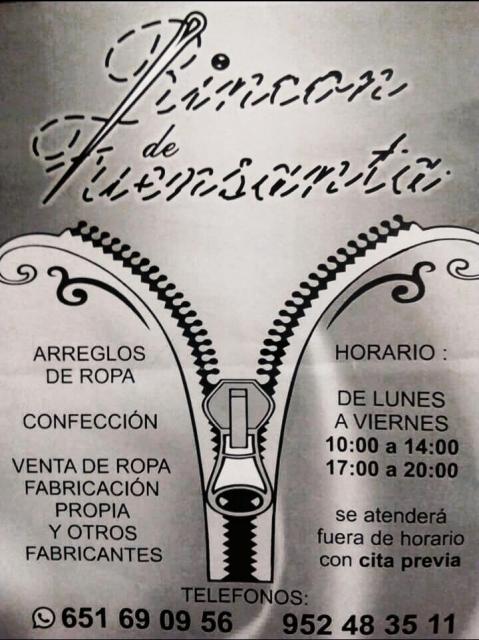 Imagen de Rincón de Fuensanta