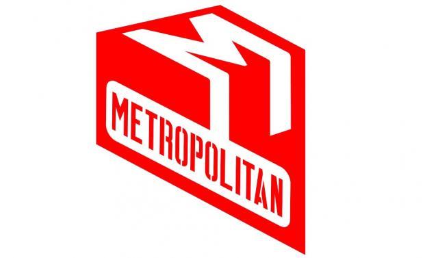 Imagen de Metropolitan