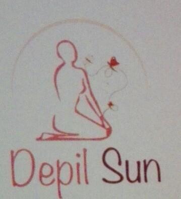 Imagen de Depil Sun