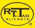 Imagen de Taxis Alicante