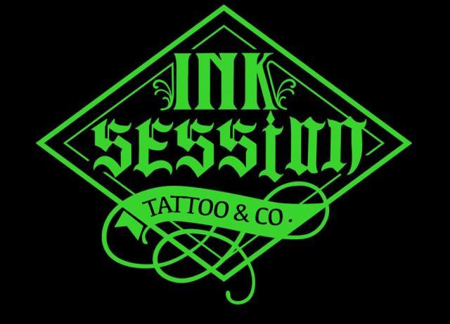 Imagen de INK Sesion Tattoo
