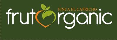 Imagen de Frutorganic - Finca El Capricho