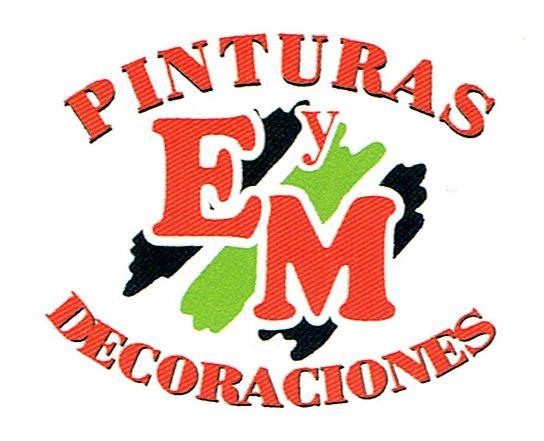 Imagen de Pinturas y Decoraciones Espada y Martín