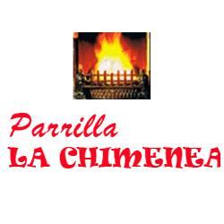 Imagen de Parrilla LA  CHIMENEA Mesón Bar