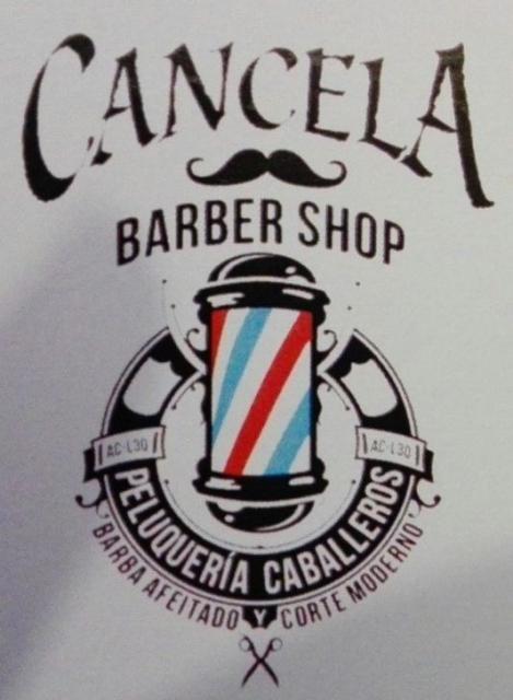 Imagen de Barbería Cancela