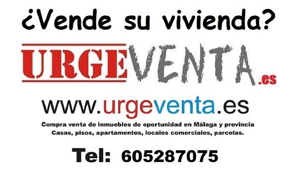 Imagen de Inmobiliaria Urgeventa Vélez-Málaga
