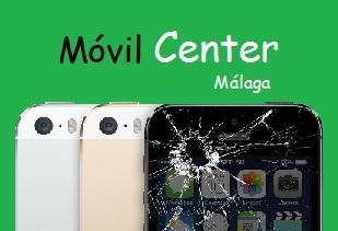 Imagen de Móvil Center