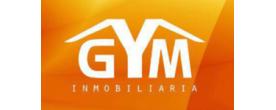 Imagen de GYM Inmobiliaria