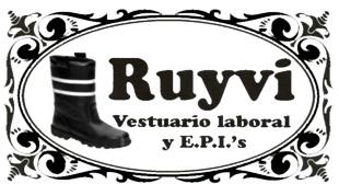 Imagen de RUYVI  Vestuario