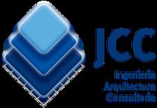 Imagen de JCC  Ingeniería -Arquitectura - Consultoria