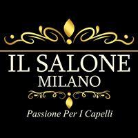 Imagen de il Salone Milano