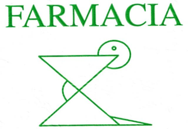 Imagen de Farmacia Mª Dolores Casamayor