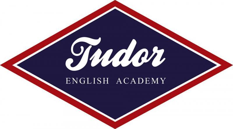 Imagen de Tudor english academy