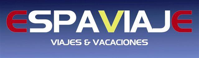Imagen de ESPAVIAJE VIAJES Y VACACIONES